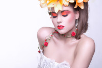 YIW_Portrait_Studio_Flower_2