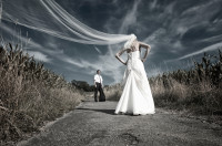 wedding_back
