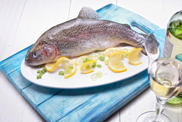 Food_Fisch088