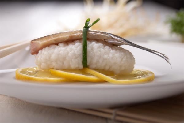 Food_Sushi_103