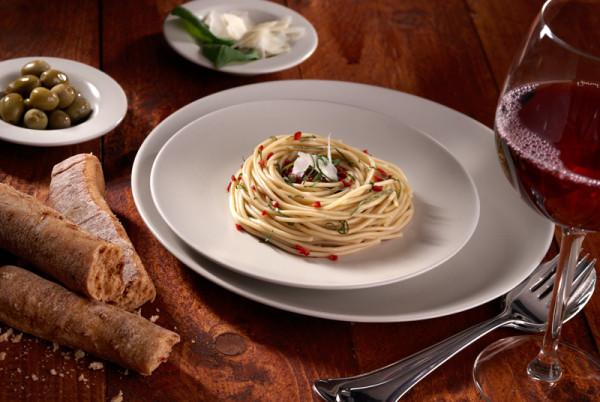 Pasta_Food108