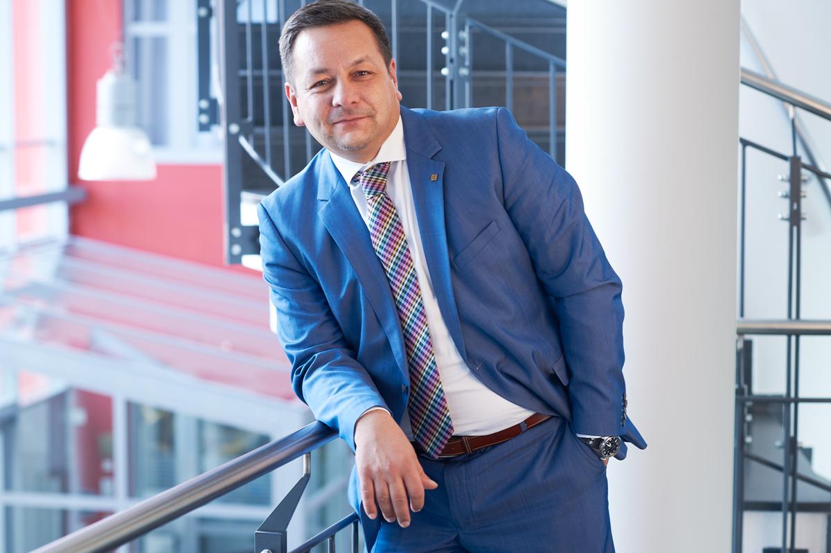 Businessportrait_22